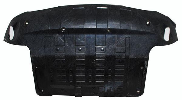 Hyundai-Tucson-under-body-skid-plate