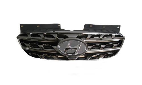 Hyundai-genesis-copue-front-grille