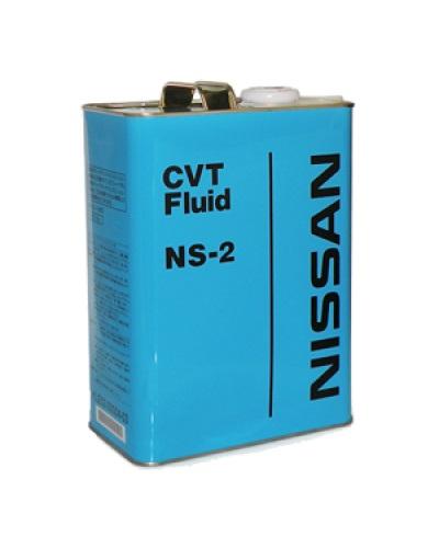 nissan-cvt-oil