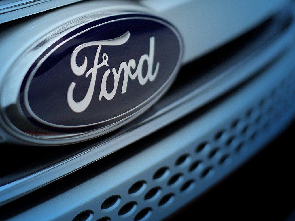 Ford-company