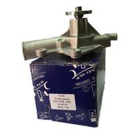 Sahra-Water-Pump