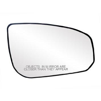 Nissan-Maxima-Mirror-Glass