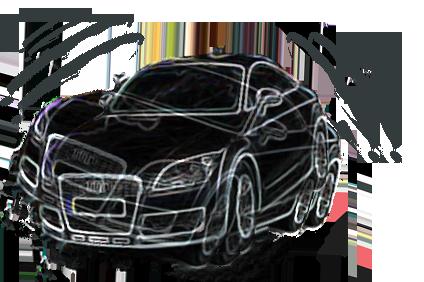 Car-Vibrations