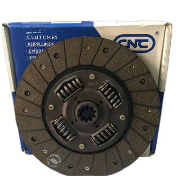 Sahra-CNC-plate